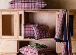 Kolekcja Red Lychee Gramercy