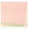 Red Lychee Avalon Merino Wool Blanket