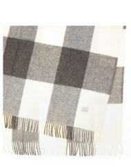 Red Lychee Avant Beige Wool Blanket